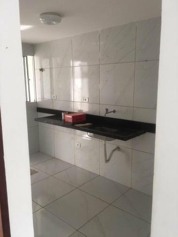 Alugo duplex no Janga/Paulista - Foto 4