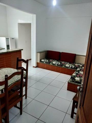 Cabo frio apartamento - Foto 2