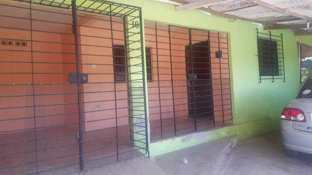 Alugasse Casa em Camaragibe - Foto 4