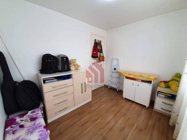 Apartamento com 2 dormitórios à venda - Foto 9