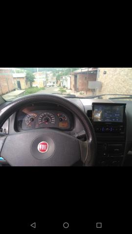 Vendo Fiat Siena el flex 1.0 - Foto 4