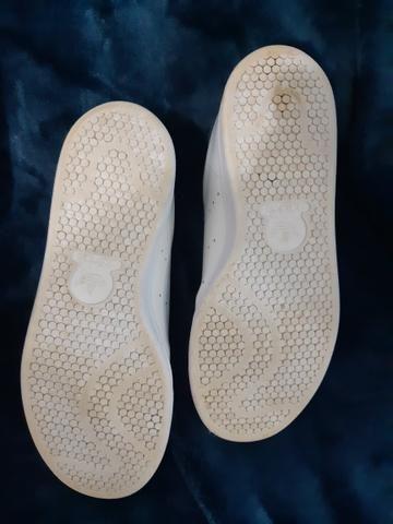 Adidas Stan Smith - Foto 4