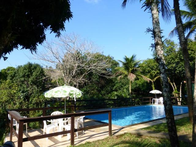 Casa em Angra dos Reis RJ - Foto 15