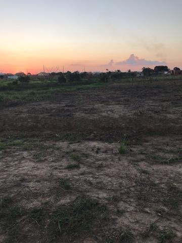 Terreno 10x25 - Foto 3