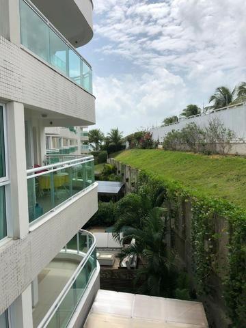 Alugo Apartamento no In Mare Bali- 82 metros - Foto 5
