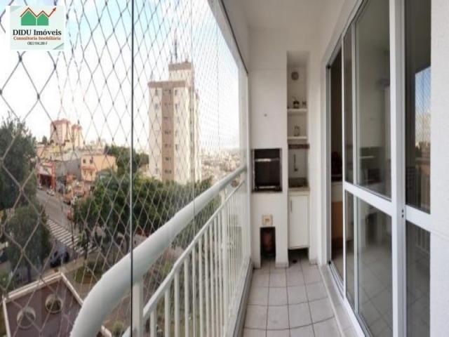 Apartamento à venda com 3 dormitórios em Boa vista, São caetano do sul cod:013333AP - Foto 7