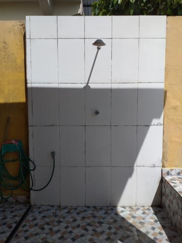 Casa no Japiim em Manaus - AM - Foto 7
