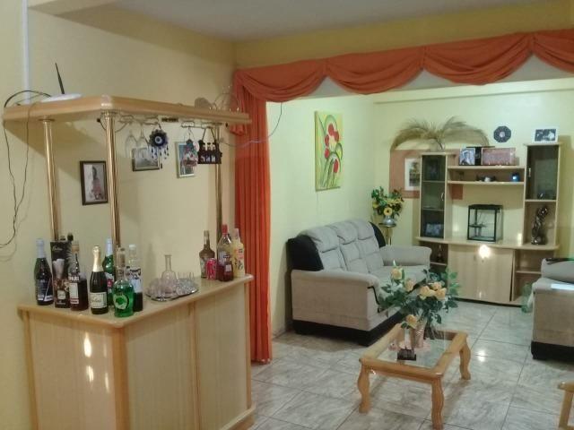 (CA2156) Casa no Centro de Santa Rosa, RS - Foto 7