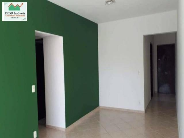 Apartamento à venda com 2 dormitórios em Nova gerty, São caetano do sul cod:011245AP - Foto 3
