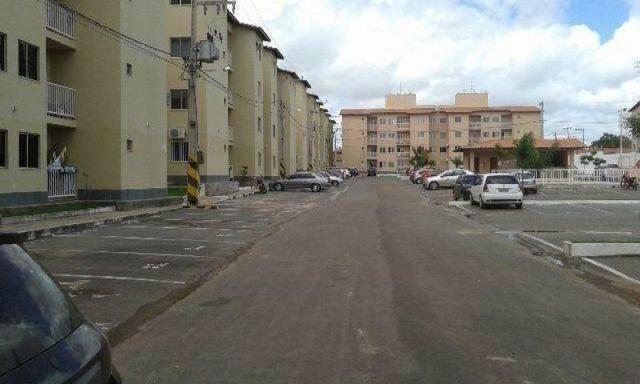 Ótimo apartamento, Campo Belo 1, no Bairro Jardim São Cristóvão - Foto 2