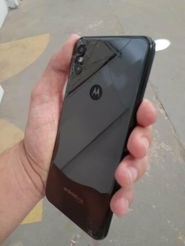 Motorola One - Foto 3
