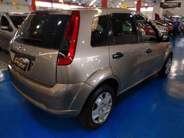 Ford Fiesta 1.0 2013 - Foto 17