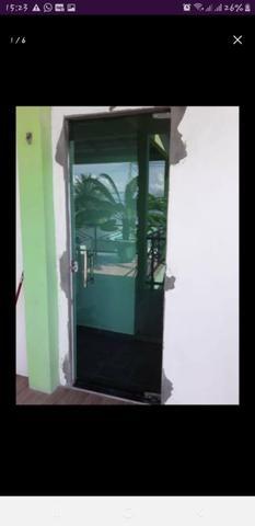 Promoção de portas e Janelas - Foto 6