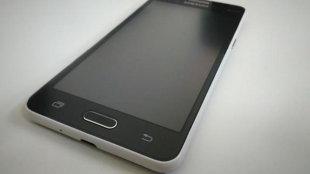 Samsung Grand Prime Duos - ZERAdO - Foto 6