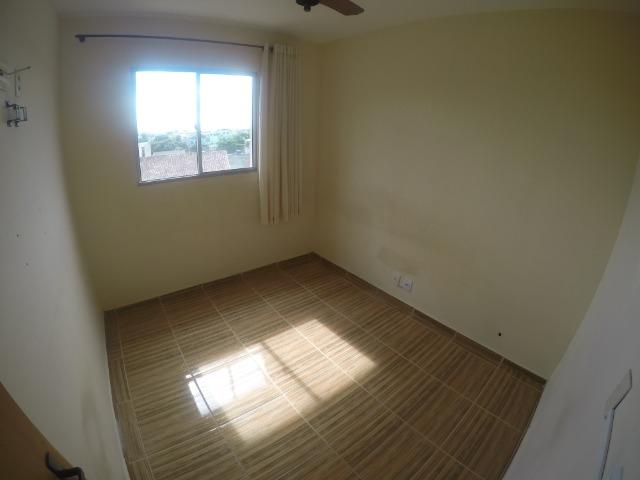 _ Apto 2+1 Qts c/ varanda - Vista de Laranjeiras - Residencial Vista do Mestre - Foto 9