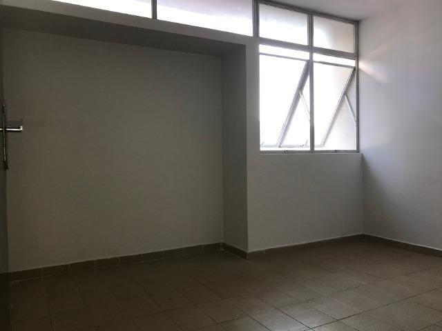 Apartamento Jatiúca, 03 quartos - Foto 10