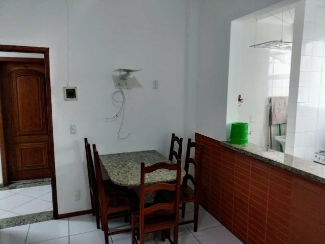 Cabo frio apartamento - Foto 5