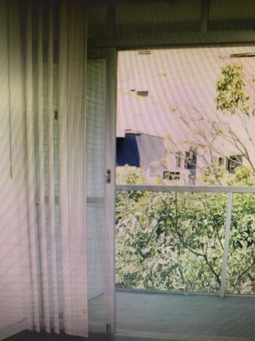 Alugue 2 quartos em Jardim da Penha - Foto 4