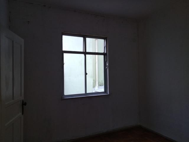 Vista Alegre Cobertura sala 02Qts garagem - Foto 5