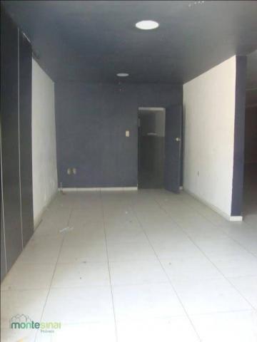 Ponto para alugar por R$ 10.000,00/mês - Heliópolis - Garanhuns/PE - Foto 4