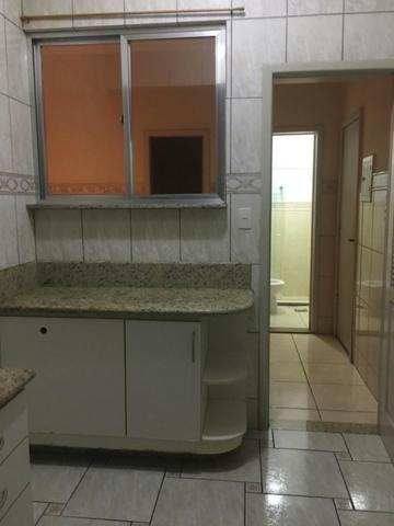 Apartamento cantagalo rj - Foto 7