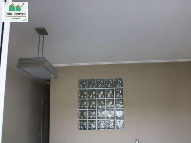 Apartamento à venda com 3 dormitórios em Boa vista, São caetano do sul cod:013333AP - Foto 12