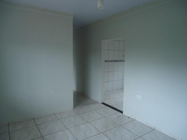 Casa a venda em Pitanga pr - Foto 16