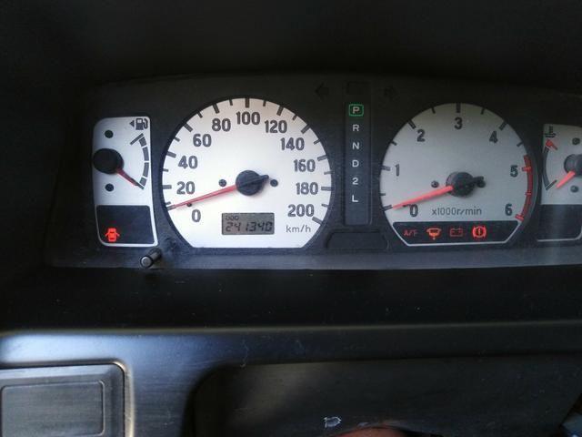 Pajero Sport 4*4 Diesel - Foto 3