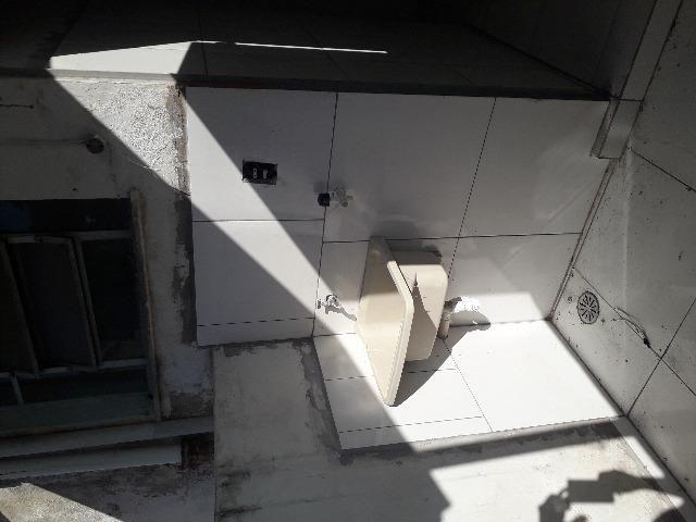 Casa 1 quarto Fonseca ao lado da UPA - Foto 10