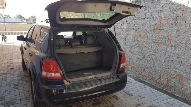 Kia Sorento 2005 4x4 aut - Foto 3
