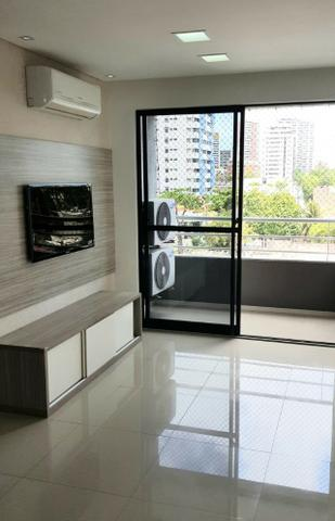 Apartamento à venda no Dionísio Torres - Extra!!! - Foto 2