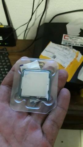 Processador Intel Xeon 3.1ghz E3 1220v2 - Foto 3