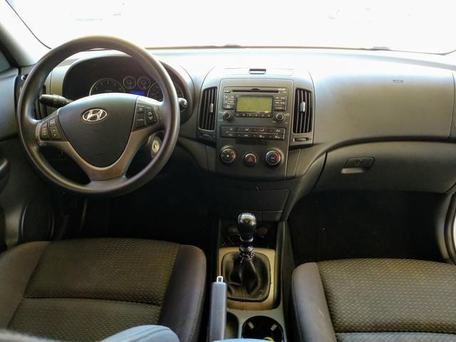Hyundai i30 2.0 top de linha - Foto 5