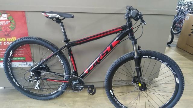 Bikes 29 First novas promoções - Foto 3