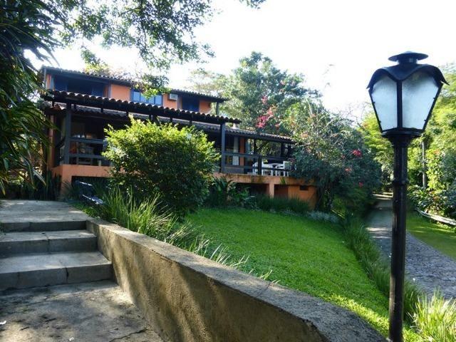 Casa em Angra dos Reis RJ - Foto 16