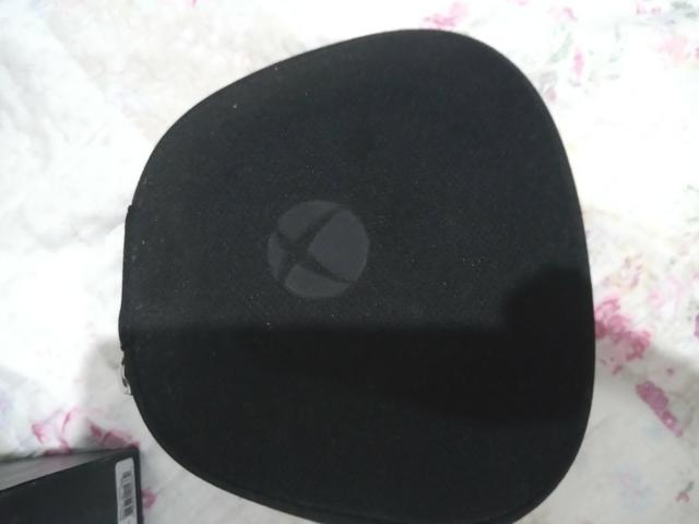 Controle do Xbox one elite