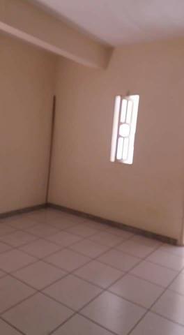Apartamento 2 quartos, 2 vagas de garagem Sao Geraldo - Foto 3