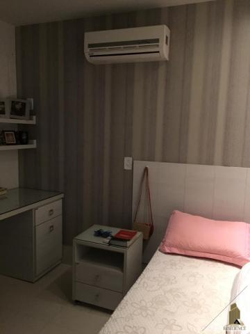 Innovare condomínio - Foto 15