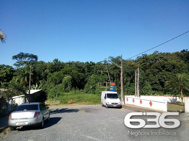 Terreno | Joinville | Santo Antônio - Foto 7