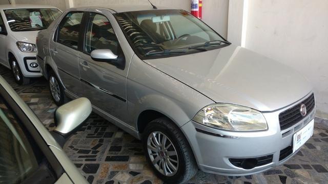 Fiat siela el 1.0 completo - Foto 2