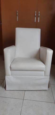 Cadeira para amamentar - Foto 2