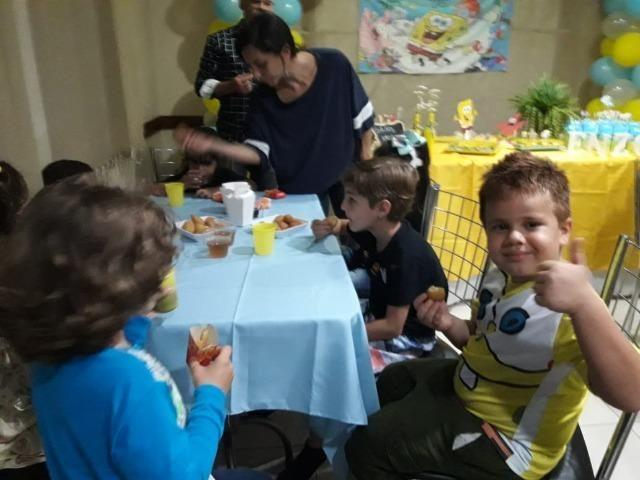 Festa infantil - Foto 5