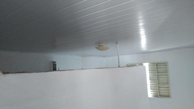 Samuel Pereira oferece: Casa em condomínio fechado de 3 Quartos + Casa de apoio - Foto 10