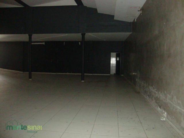 Ponto para alugar por R$ 10.000,00/mês - Heliópolis - Garanhuns/PE - Foto 11