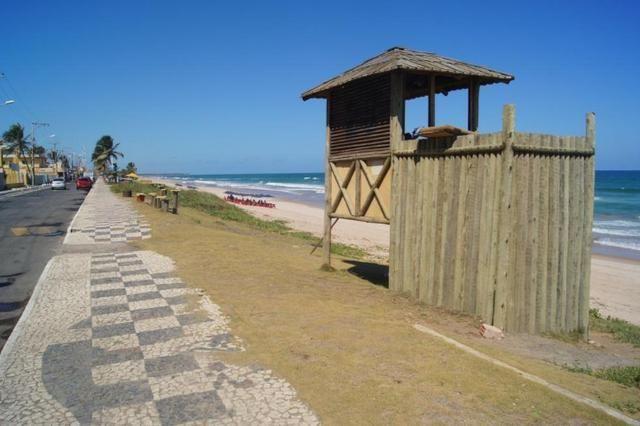 Casa solta 4/4, 1 suítes- Temporada na Praia do Flamengo