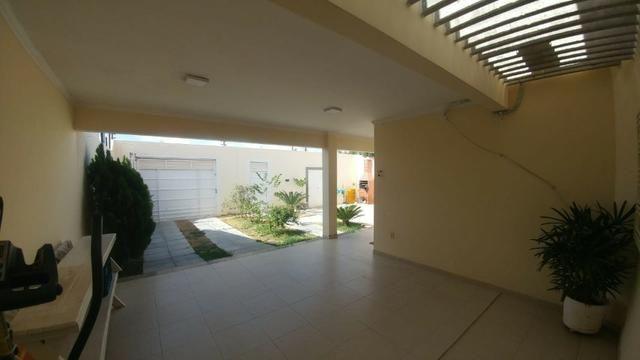 Casa 3/4 à venda no Jardim Guararapes, Petrolina-PE - Foto 14