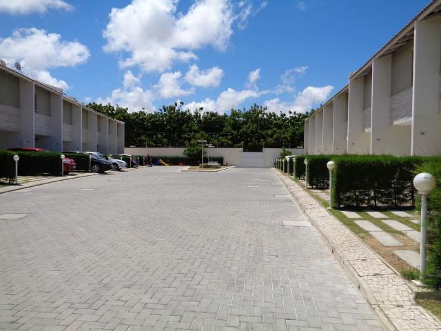 CA0473 - Casa Duplex em Condomínio com 3 quartos - Foto 12