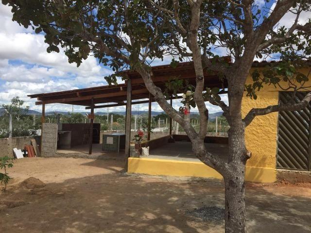Chácara a venda no Xique Xique em Caruaru - Foto 5