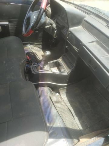 Vendo ford pampa - Foto 5