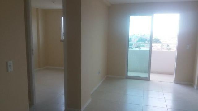 Apartamento Antonio Bezerra 2 quartos 1 vaga - Foto 9